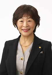 株式会社あんしん経営 代表取締役 小林みな子